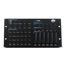 American DJ Hexcon DMX controller voor HEX-serie