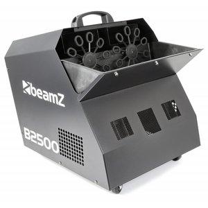 Beamz B2500 Grote bellenblaasmachine