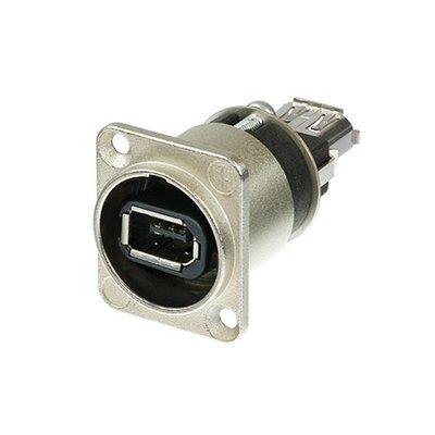 Firewire kabels en connectors