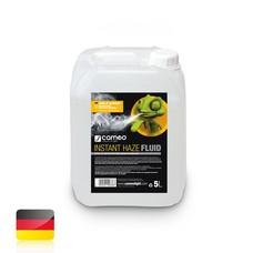 Cameo Instant Haze Fluid hazervloeistof 5L
