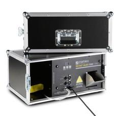 Cameo Instant Hazer 1500T Pro Hazer