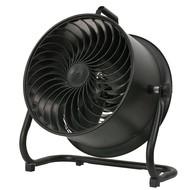 Showtec SF-125 ventilator 150W