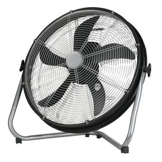 Showtec SF-100 ventilator 120W