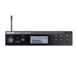 Shure P3T PSM300 zender