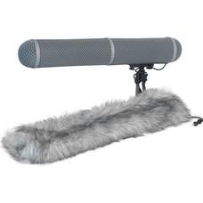 Shure Windshield kit voor VP89L