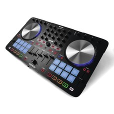 Reloop Beatmix 4 MK2 MIDI-controller