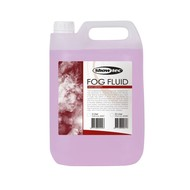 Showtec Fog Fluid rookvloeistof High Density 5L
