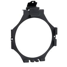 Showtec Accessoirehouder voor Spectral M3000