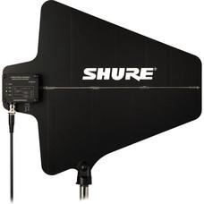 Shure UA874E Actieve vlagantenne