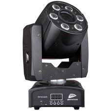 JB Systems Striker LED moving-head