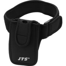 JTS BAG-ARM/L Beltpack houder