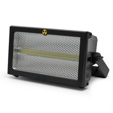 Martin Atomic 3000 LED stroboscoop