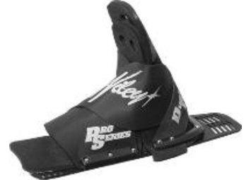 Wiley Wiley Highwrap Slalom Rear
