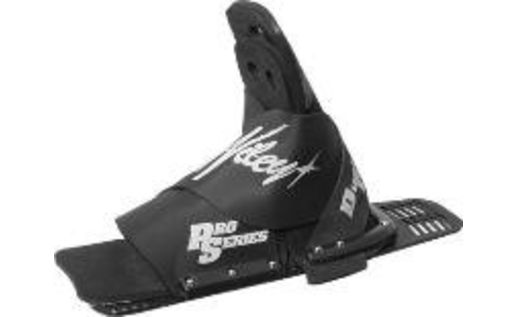 Wiley Wiley Highwrap Slalom Rear