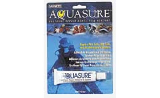 CAMARO Aqua Sure Super Neopren Glue