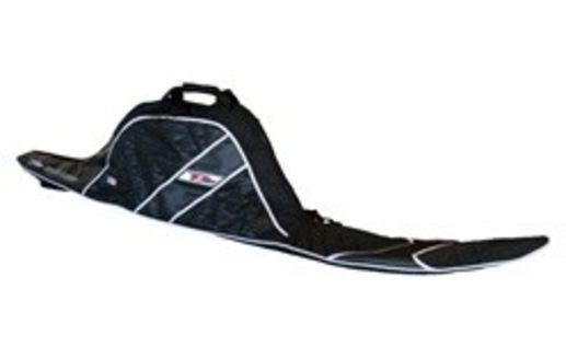 D3 D3 Ski Bag