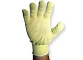 Masterline ML Underwear Gloves