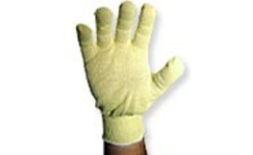 Masterline ML Underwear Gloves