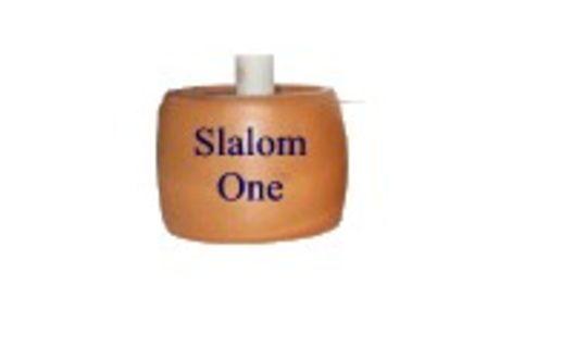 Slalom Magnet S1X
