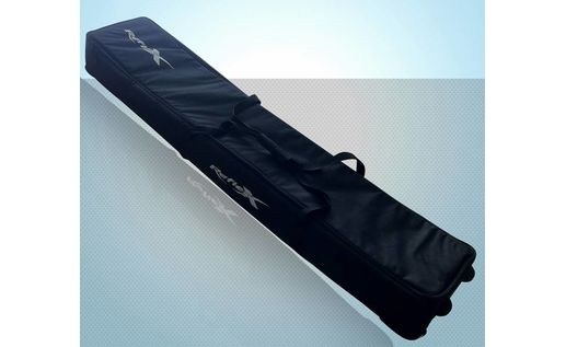 Reflex REFLEX Rolling Slalom Bag
