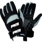 PKB gloves PKB amara gloves