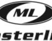 Masterline