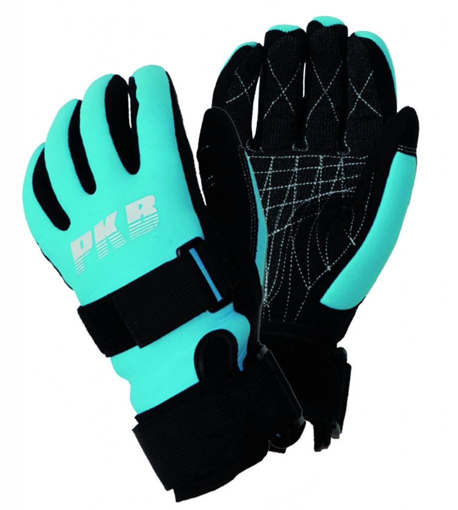PKB gloves