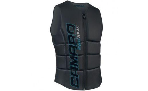 CAMARO CAMARO Impact Vest Men