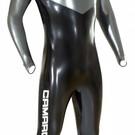 CAMARO CAMARO Speed Jump suit