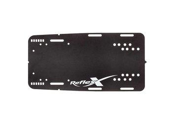 Reflex Reflex G10 front plate