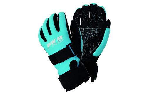 PKB gloves min. 10 pcs. PKB Kevlar gloves