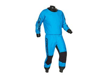 CAMARO CAMARO Dry Suit Spraytec 2.0
