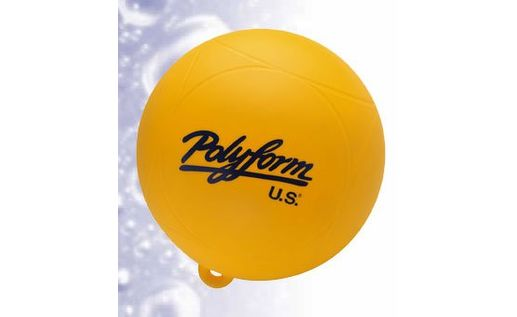 Polyform 60pcs. poliform slalom buoys