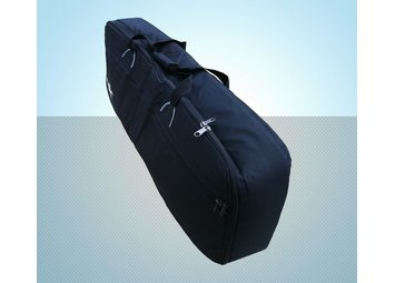 Reflex Rolling Trick Ski Bag