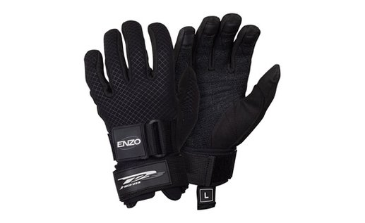 D3 D3 Enzo Ski Glove