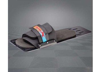 Reflex Reflex Adjustable Carbon RTP