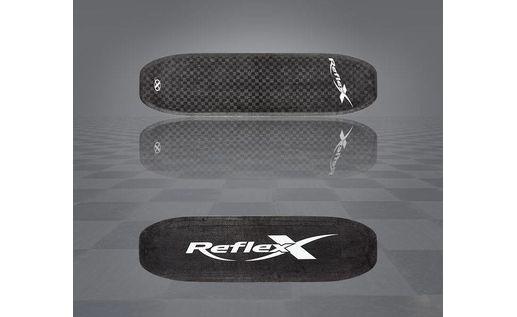 Reflex Furtif Trick Ski
