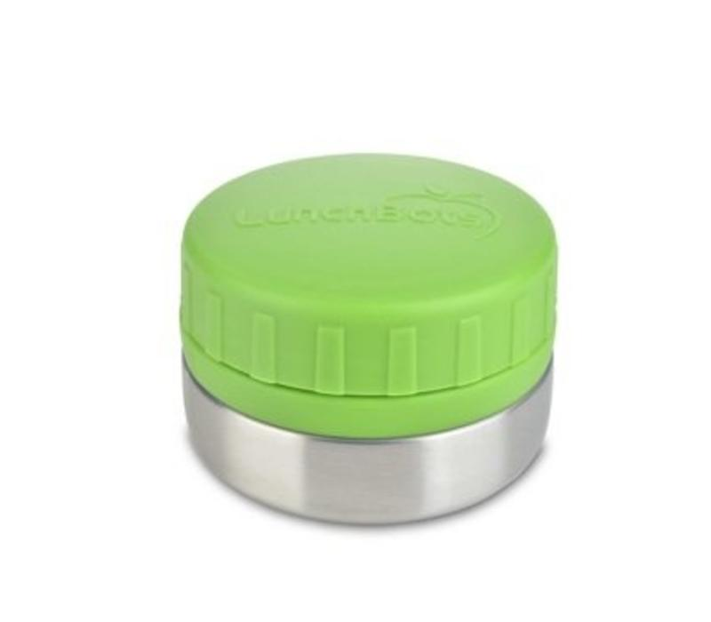 Rounds Snack Container