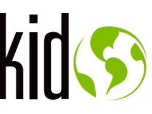 Kid Kanteen