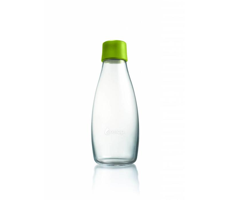 Retap Waterfles, 500 of 800 ml