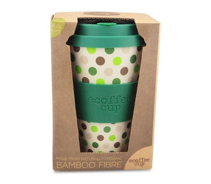 Ecoffee-cup