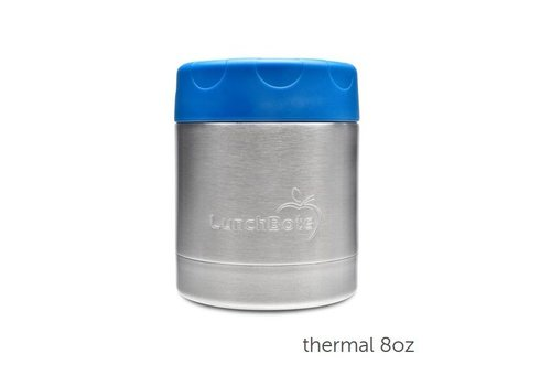 LunchBots Thermoscontainer -235 ml