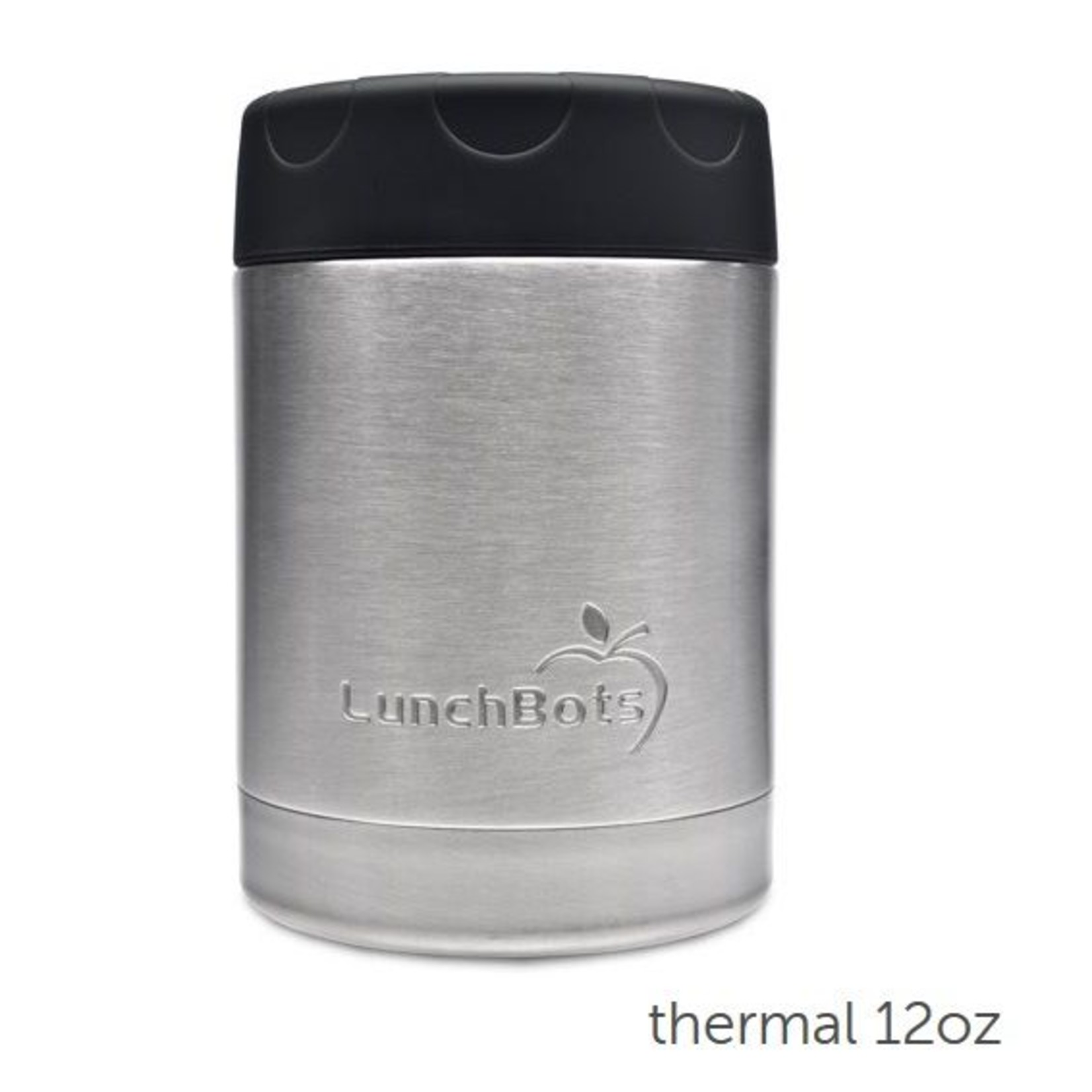 LunchBots Thermal Voedselcontainer - 350 ml