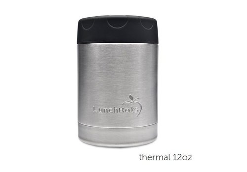LunchBots Thermoscontainer - 350 ml