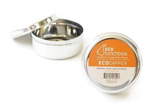 ECOlunchbox Lunchbox Eco Dipper