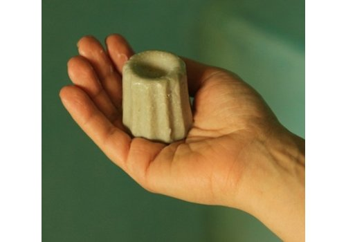 Blok shampoo