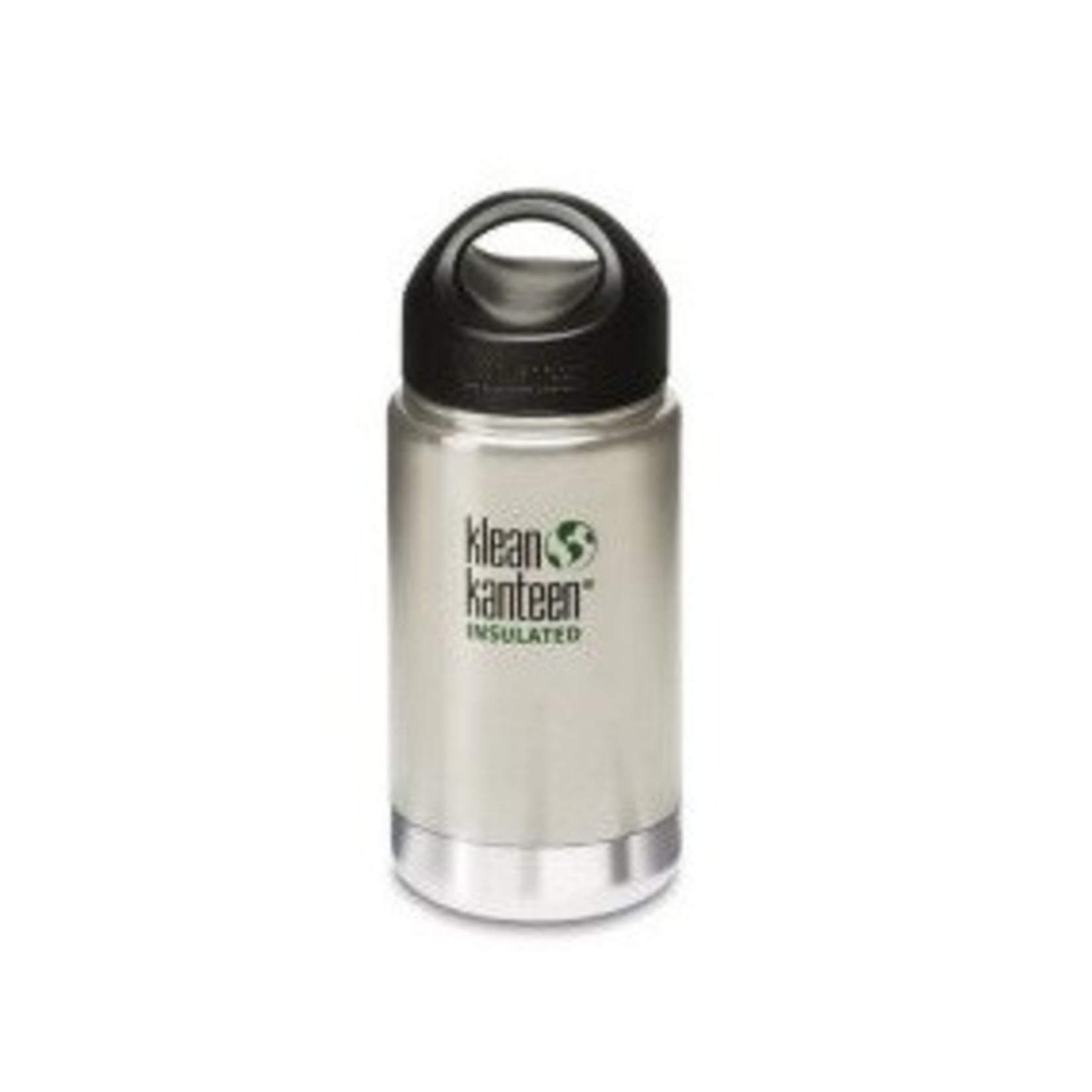 Klean Kanteen Thermosfles Wide Insulated