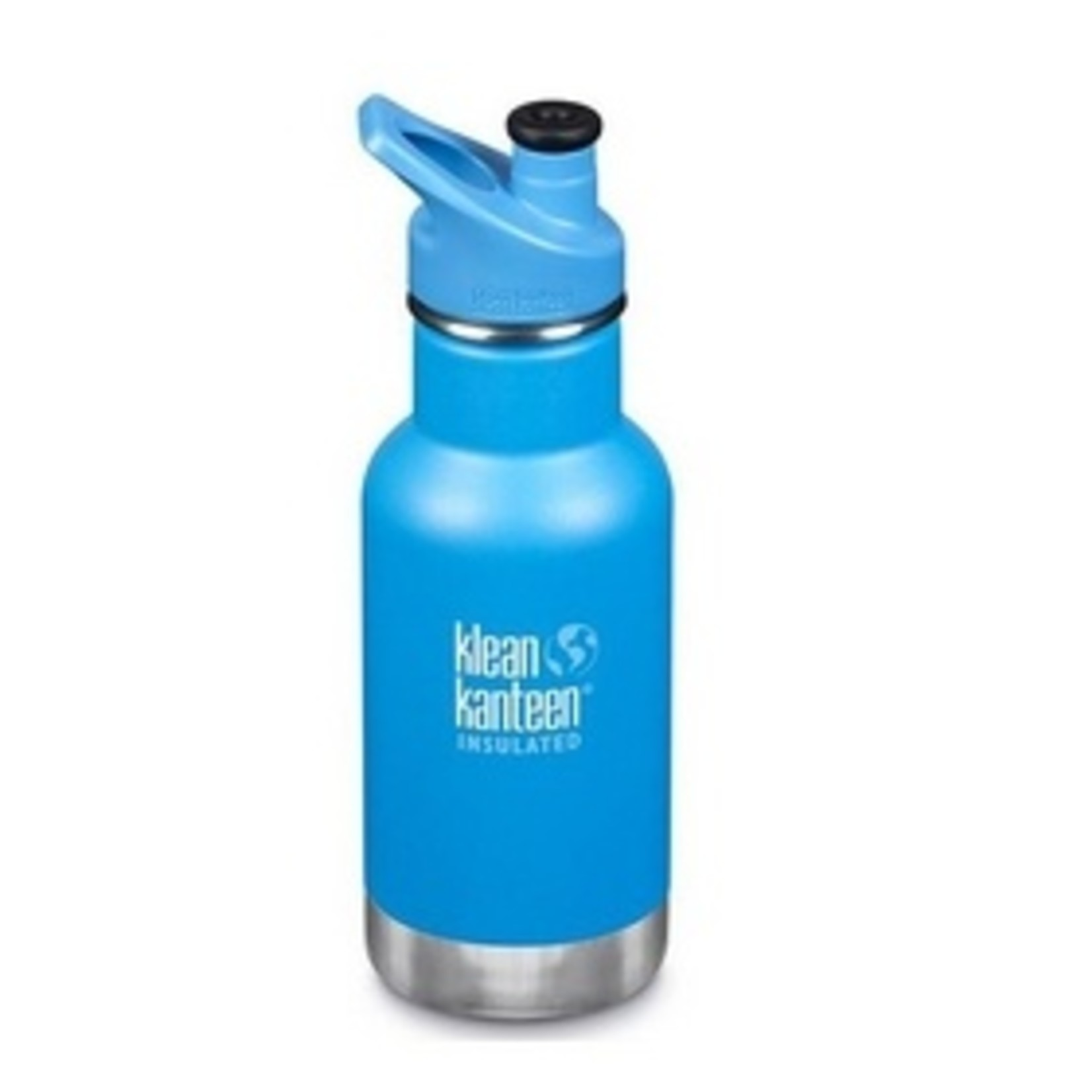 Klean Kanteen RVS thermosfles Classic insulated Sport