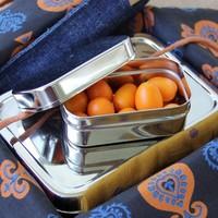 Lunchbox - Pod