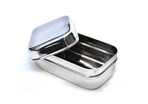 ECOlunchbox Lunchbox - Pod